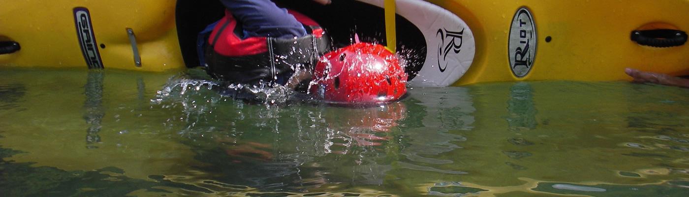 kayak16